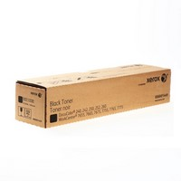 Toner 006R01449 pour XEROX WorkCentre 7765 Pack de 2 Toners Noirs, 2 x 30 000 copies