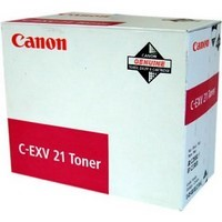 Toner Magenta Type CEXV19,