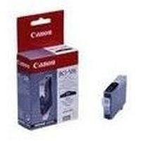 Cartouche 0985A002 pour CANON BJF 850 Cartouche d'Encre Noire, 240 copies