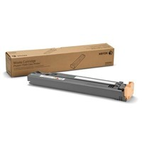 Toner 108R00865 pour XEROX Phaser 7500 MFP Collecteur de Toner Usagé, 20 000 copies