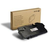 Toner 108R01416 pour XEROX Phaser 6515 Bac résidus, 30 000 copies