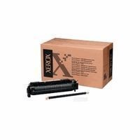 Toner 109R00522 pour XEROX Phaser 5400 Kit de Maintenance, 200 000 copies