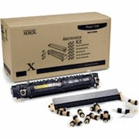 Toner 109R00732 pour XEROX Phaser 5550V/B Kit de Maintenance, 300 000 copies