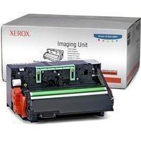 Toner 109R00746 pour XEROX Phaser 3150 Toner Noir, 4 000 copies