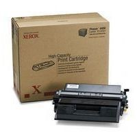 Toner 113R00628 pour TEKTRONIX Phaser 4400 Toner Noir, 15 000 copies