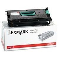Toner + Photoconducteur,