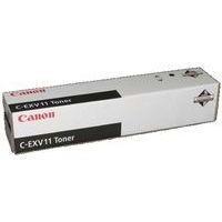 Toner Cyan Type CEXV24,