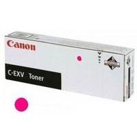 Toner Magenta Type CEXV30,