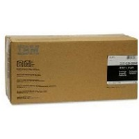 Toner 39V1635 pour IBM Infoprint Color 1534 Photoconducteur, 20 000 copies