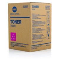 Toner Magenta TN310M,