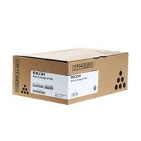 Toner 406956 pour RICOH Aficio SP 300DN Toner Noir, 1 500 copies
