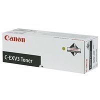 Toner Noir CEXV1,