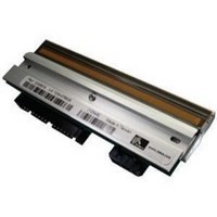 Toner 44998 pour TALLY T 8204+ Tambour, 50 000 copies