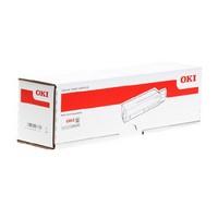 Toner 45807102 pour OKI MB 472 Toner Noir, 3 000 copies