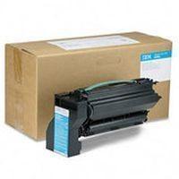 Toner 53P9365 pour IBM Infoprint Color 20 Huile, 6 000 copies