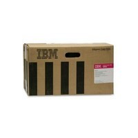 Toner 53P9371 pour IBM Infoprint Color 20 Toner Yellow, 15 000 copies
