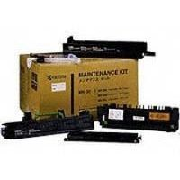 Toner 56P1037 pour IBM Infoprint 1120 Kit de Maintenance, 250 000 copies