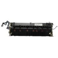Toner 56P2331 pour LEXMARK T430 Unité de Fusion