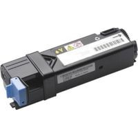 Toner Yellow PN124,