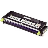 Toner Yellow G909C,