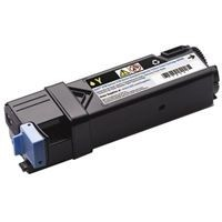 Toner Yellow NT6X2,