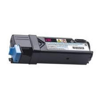 Toner Yellow NPDXG,