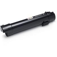 Toner Noir 593-BBCR,
