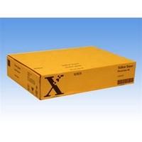 Pack de 4 Toners Yellow