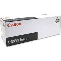 Toner Noir Type CEXV8,