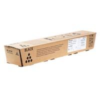 Toner 842047 pour RICOH Aficio MPC 3501 Toner Noir, 22 500 copies