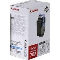 Toner Cyan Type 702,