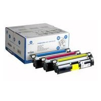 Toner type TN109,