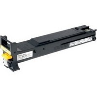 Toner Yellow TN313Y,