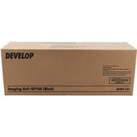 Toner A0WG18J pour DEVELOP Ineo + 35P Tambour Yellow, 30 000 copies