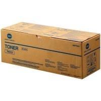 Toner Noir TN010,