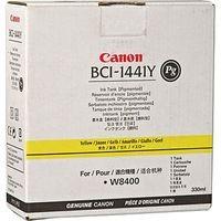 BCI1441Y