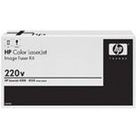 Toner C4198A pour HP Color Laserjet 4500 Four, 75 000 copies