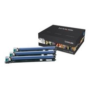 Pack de 3 Photoconducteurs,