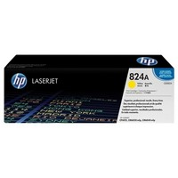 Toner Yellow type 825A,