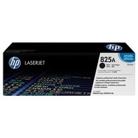Toner Noir type 825A,