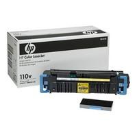 Toner CB458A pour HP Color Laserjet CP6015X Kit de Fusion
