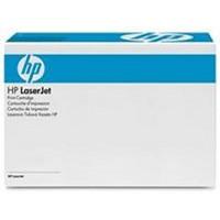 Toner CE267C pour HP Laserjet M4349 Toner Noir, 18 000 copies