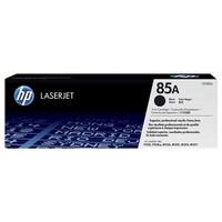 Toner CE285A pour HP Laserjet Pro M1132 MFP Toner Noir 85A, 1 600 copies