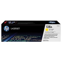 Toner Yellow Type 128A,