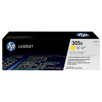 Toner Yellow Type 305A,