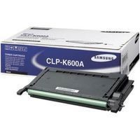 CLPK600