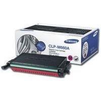 CLPM660A