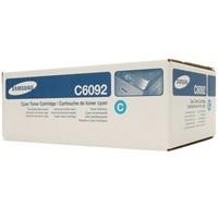 CLTC6092S