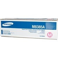 Toner CLXM8385A pour SAMSUNG MultiXpress C8385ND Toner Magenta, 15 000 copies