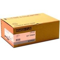Toner CTR371 pour SAGEM MF 5790 Toner Noir, 5 000 copies